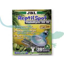 ReptilSpot HaloDym 28W