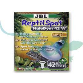 ReptilSpot HaloDym 42W