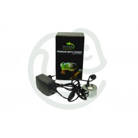 Hmlovač Terrario Premium Fogger