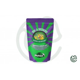 Pangea Gecko Diet Fig & Insects 56.7g