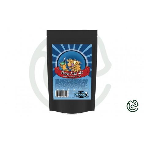 Pangea Fruit Mix Original Treat Gecko Diet 56.7g