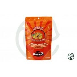 Pangea Fruit Mix Apricot Complete Gecko Diet 56.7g