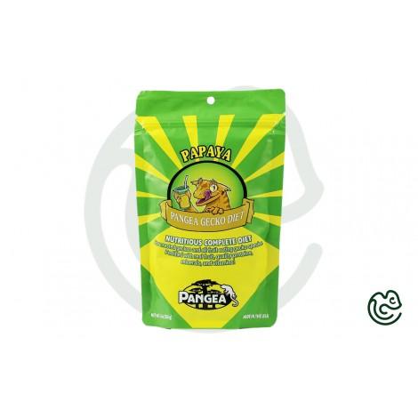 Pangea Fruit Mix Papaya Complete Gecko Diet 56.7g