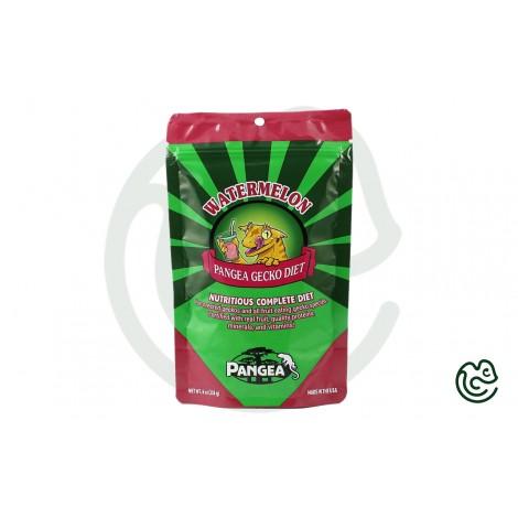 Pangea Fruit Mix Watermelon Complete Gecko Diet 56.7g