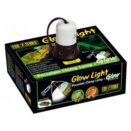 Hagen Exo Terra Glow Light Lampa (malá)