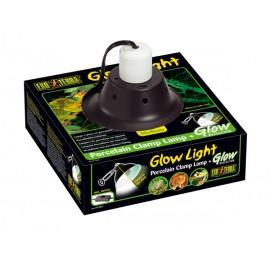 Hagen Exo Terra Glow Light Lampa (stredná)