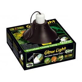 Hagen Exo Terra Glow Light Lampa (veľká)