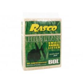 Hobliny Rasco 3,6 kg (60l)