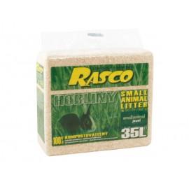 Hobliny Rasco 2,5 kg (35l)
