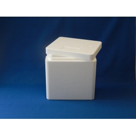 Termobox 7,1 l