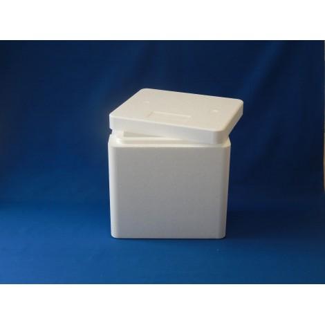Termobox  7,1 l (malý)