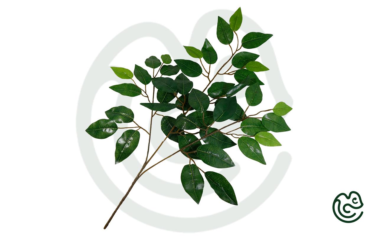 Umelé rastliny do terária svetchovatela.sk